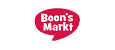 boons market